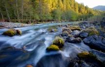 river-1